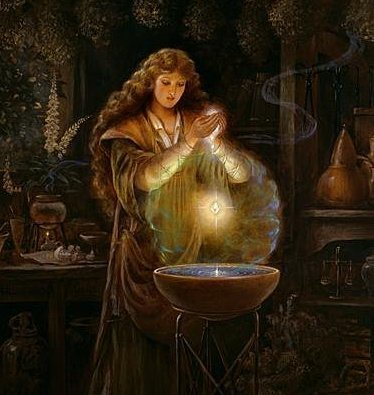 Witchcraft-Spells-for-Love